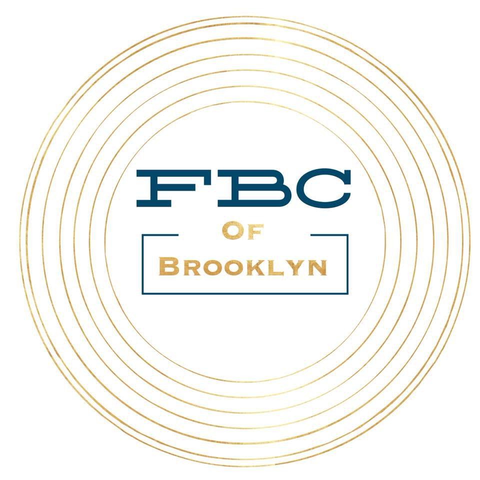 First Baptist Church of Brooklyn