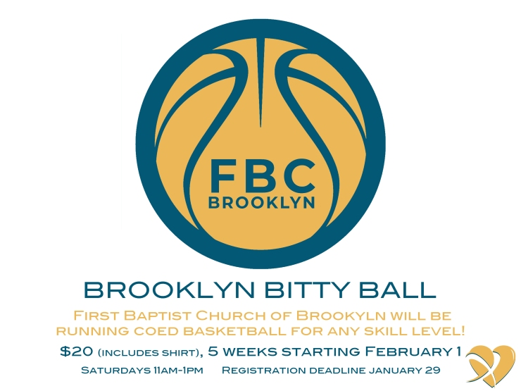 BrooklynBittyfinal.jpg